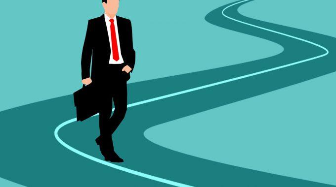 Der Aktenkoffer – Sicher und robust
