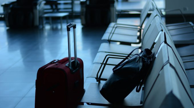 10 Merkmale eines perfekten Handgepäck-Koffers