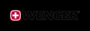 wenger_logo_11