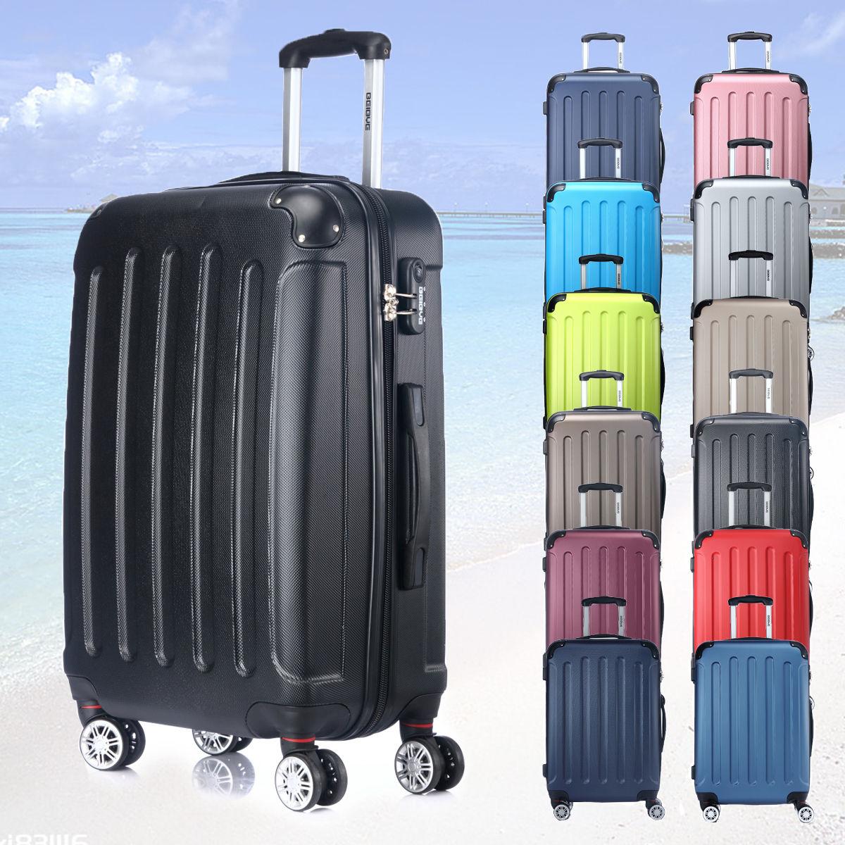 beibye reisekoffer koffer hersteller koffer handgep ck. Black Bedroom Furniture Sets. Home Design Ideas