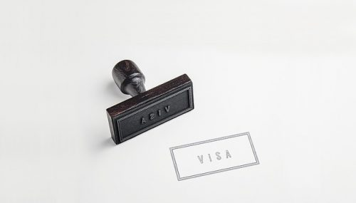 Einreisedokument für die USA – Worauf solltest du achten?