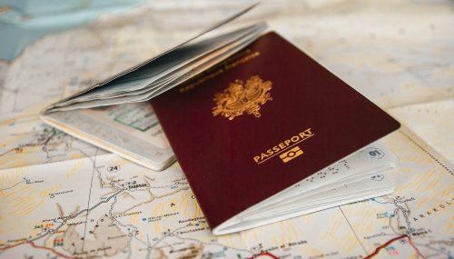 Der ultimative Guide zu Einreisebestimmungen